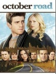 October Road- Seriesaddict